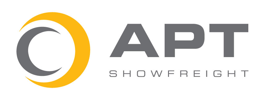 APT-Showfreight-1 APT - Asian Attractions Expo 2018 in Hong Kong